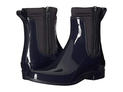 Nine West Cooper (French Navy) Women