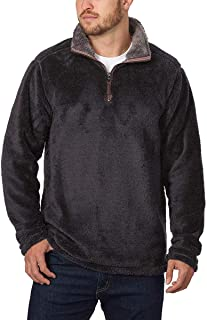 Best plush fuzzy pullover Reviews