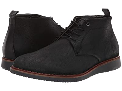 Bullboxer Pembrooke (Black) Men