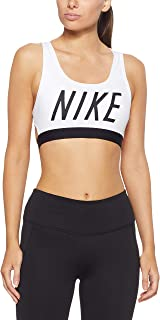 Nike Women's Swoosh Logo