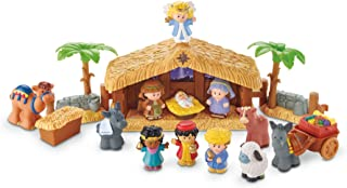 fisher price little people birthday party fun