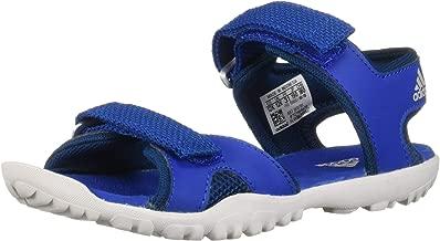 adidas outdoor Sandplay Od Kids Water Sports Shoe Sandal