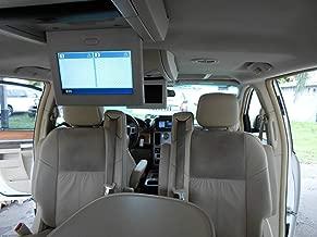 Noa Store HD Monitor Repair Cable for 2013-2016 Dodge Caravan Chrysler Town Country Durango Jeep Routan