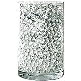 Top 10 Best Vase Fillers of 2020