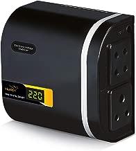 V-Guard Mini Crystal Smart for 82 cm (32) TV+ Set top Box (Working Range: 90 V-290 V; 1.3 A)
