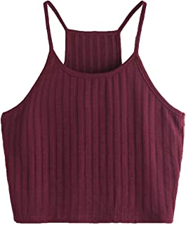 9a10127fb2f0 Amazon.com: SheIn - Tops, Tees & Blouses / Clothing: Clothing, Shoes ...