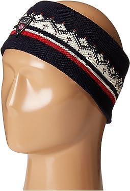 Moritz Headband