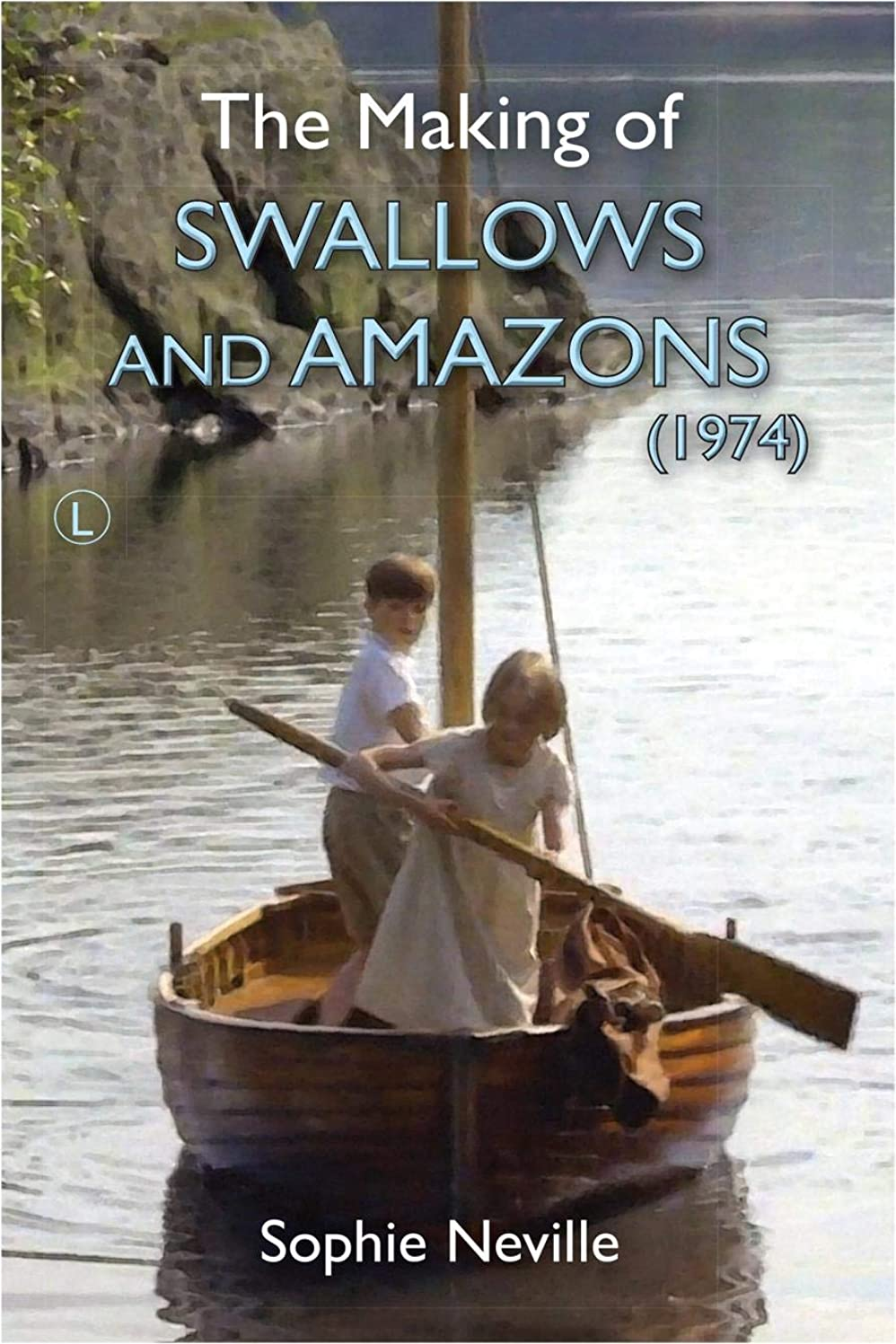 ペデスタルインシデント護衛Swallows, Amazons and Coots: A Reading of Arthur Ransome (English Edition)