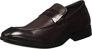 BATA Men's Martino Formal Shoes