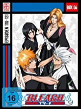 Bleach - TV Serie - Vol.6 - DVD