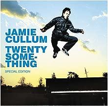 Best twenty something jamie cullum Reviews