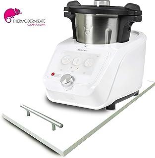 Amazon.es: SilverCrest - Batidoras, robots de cocina y ...