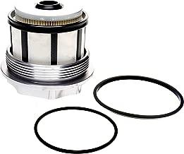 Best ford 7.3 fuel filter leak Reviews