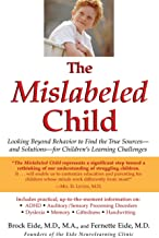 Best the mislabeled child Reviews