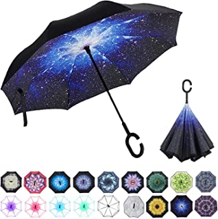 Best parasol design your own Reviews