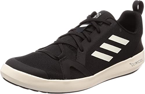 Adidas Terrex CC Boat, Chaussures d'escalade Homme