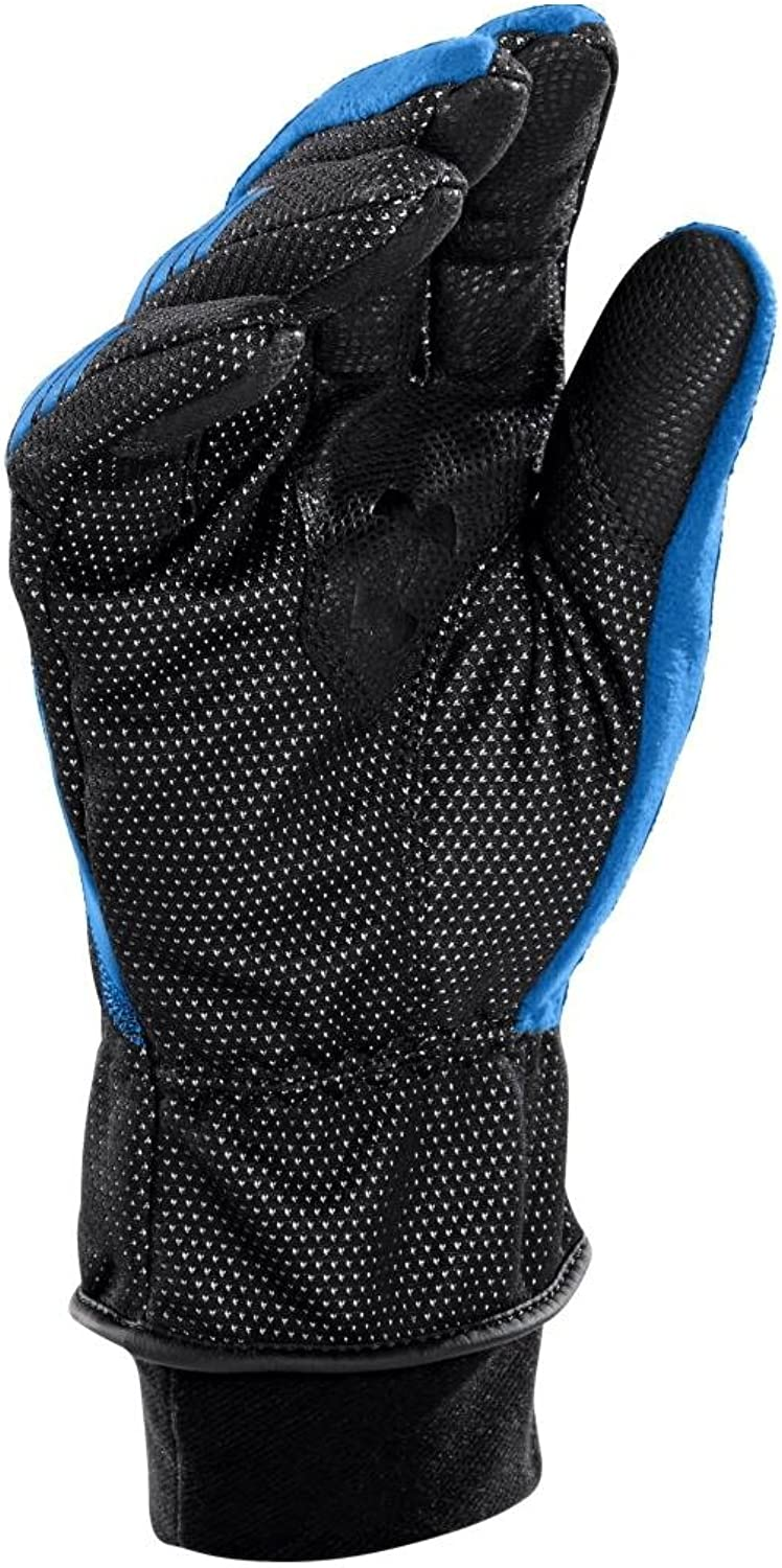 Under Armour Extreme Coldgearグローブ