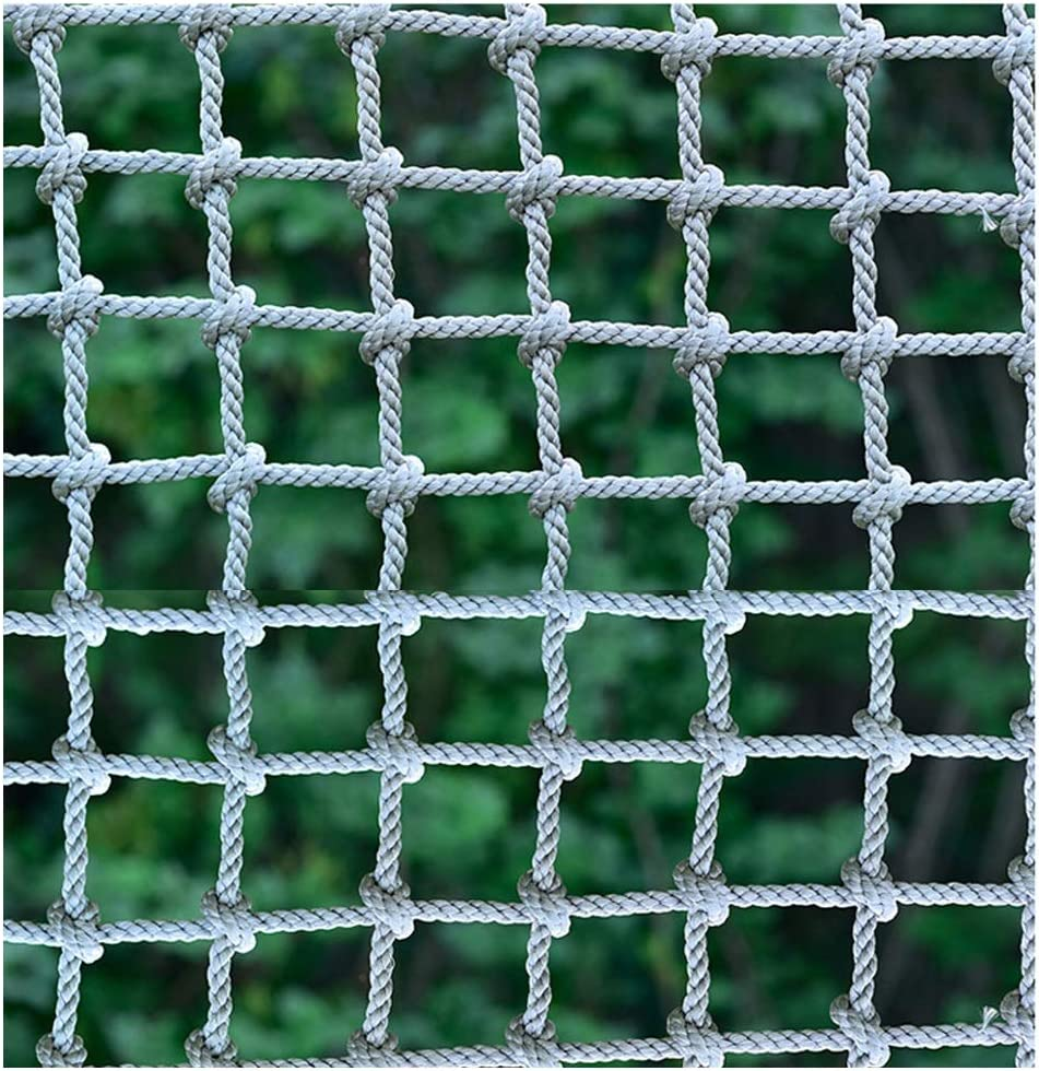 Safety Net Nylon Climbing Max 79% OFF Truck Trailer Dut Nets Giant Year-end gift Heavy