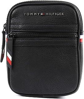 Tommy Hilfiger AM04616 Umhängetasche Mann
