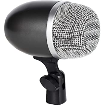 Ggf Bass Drum Microphone