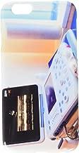 Best cell phone ultrasound machine Reviews