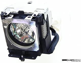 SANYO PLC-XU111 Replacement Projector Lamp 610-333-9740 / LMP111