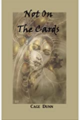 Not On The Cards Kindle Edition