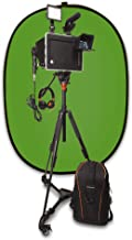 The Padcaster Studio, Full Video Production Studio for iPads