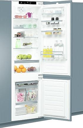 Amazon.es: esmio - Frigoríficos combi / Congeladores y ...