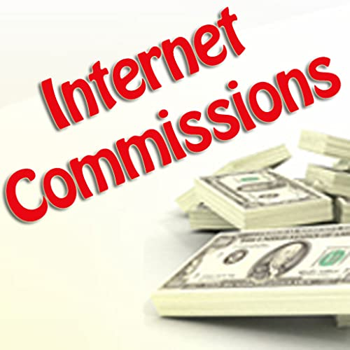 Internet Commissions Guide