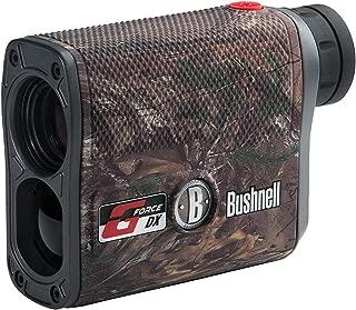 bushnell scout 1000 arc rangefinder manual
