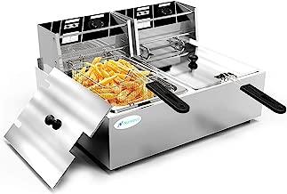 Best fry daddy deep fryer Reviews