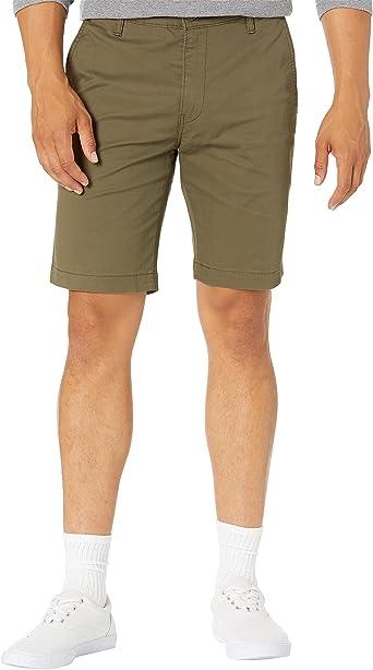 Levi's Men's Standard Taper Chino Short