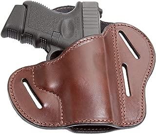 Best car gun holster that chambers a round Reviews