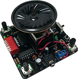 ubld.it Atari Punkr Synth Kit