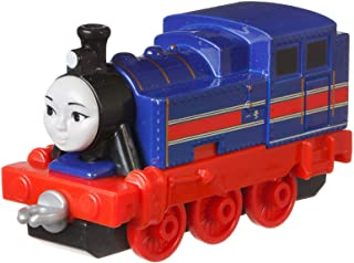 Thomas & Friends Fisher-Price Adventures,Hong-Mei