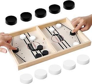 Escape Game Board Game