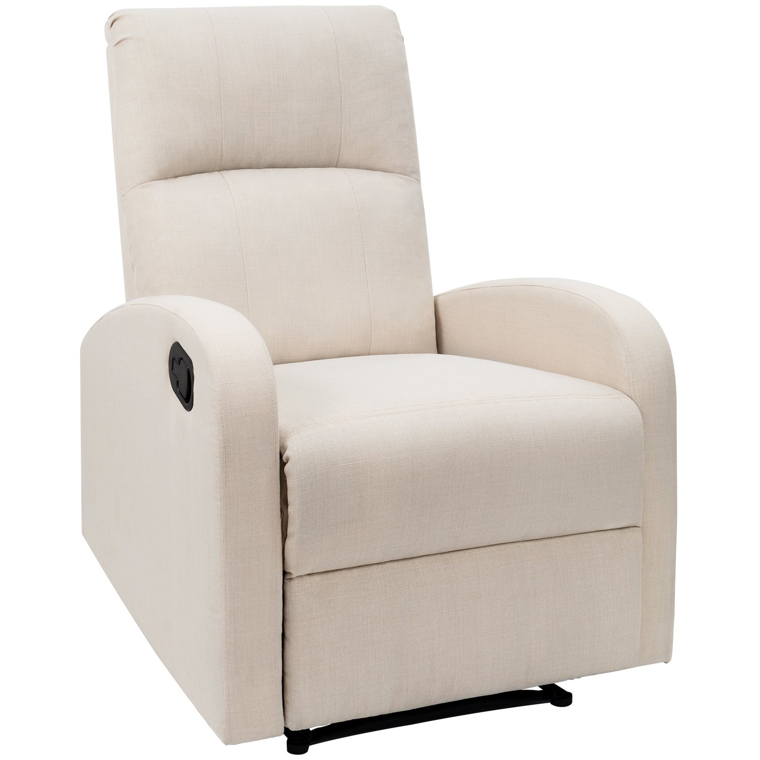 best comfy chairs for bedroom amazon com rh amazon com Comfy Reading Chairs for Bedroom Big Comfy Chair for Bedroom