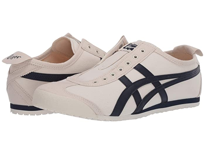 onitsuka tiger mexico 66 new york white zip wrap