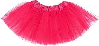 My Lello Baby 5-Layer Ballerina Tulle Tutu (0-3 mo.)