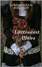 Best bittersweet love affair Reviews