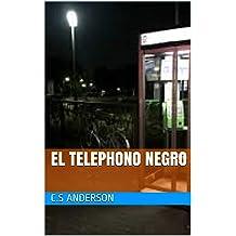 C S Anderson en Amazon.es: Libros y Ebooks de C S Anderson