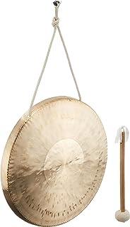 SOUND KING サウンドキング チャイナドラ 馬戯鑼(マー・シー・ルオ) CH-130