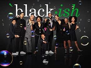 Best black season 5 Reviews