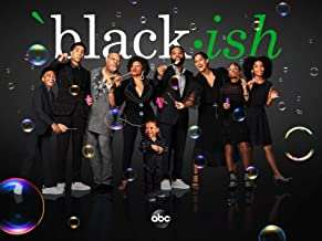 Best black ish season 5 episodes Reviews