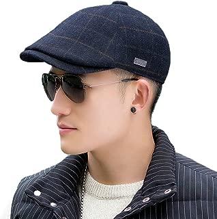 irish flat caps for sale