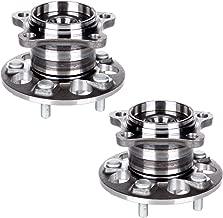 Best lexus rear wheel bearing replacement Reviews