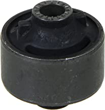 ACDelco 45G10059 Professional Front Lower Rear Suspension Control Arm Bushing