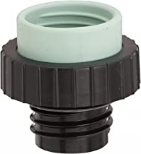 Stant 12423 Fuel Cap Tester Adapter