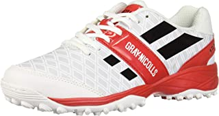 5604930 Atomic Cricket Shoes